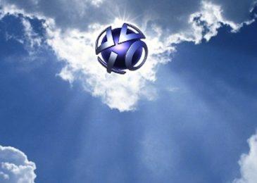 Granie w chmurze już w PlayStation 4? Jestem za!