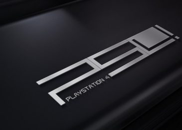 Logo PlayStation 4 okiem użytkowników