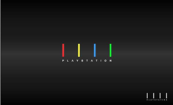 playstation orbis