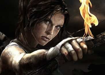 6 gier na PlayStation 3, które warto kupić przed świętami