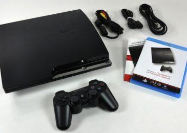 Czy warto kupić PlayStation 3, a może lepiej poczekać na PS4?