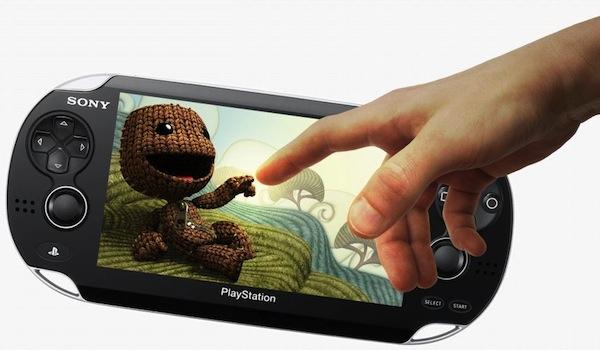 PS Vita, czy warto kupić? Największe wady i zalety konsoli
