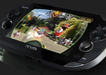 PS Vita łapie drugi oddech, subiektywna lista tanich gier
