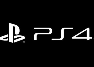 5 powodów, dla których kupię PlayStation 4