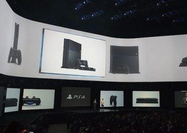 Dlaczego jestem zadowolony z PlayStation 4? Gdyż nie chcę zmian