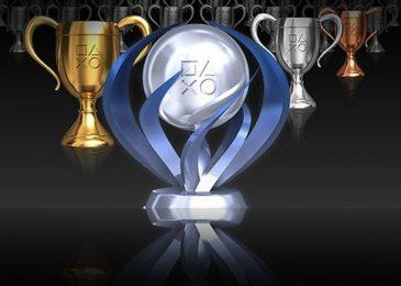 Trofea, zbawienie czy zagrożenie dla grania na PlayStation?