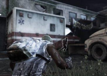 The Last of Us, czyli wspaniałe i zabugowane multi (wideo)