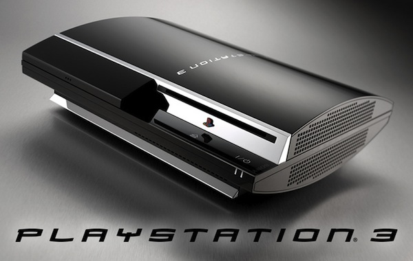 zegnaj playstation-3