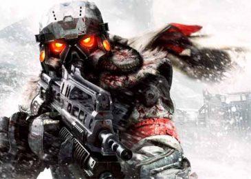 Głos gracza: Czekając na Killzone 4