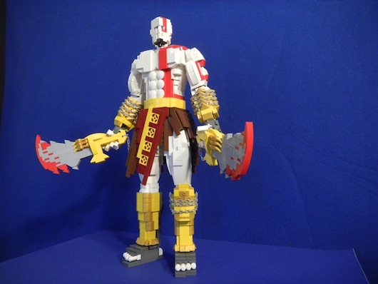 Kratos-God-of-War-lego-1