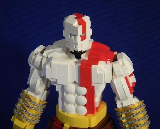 Kratos-God-of-War-lego-2