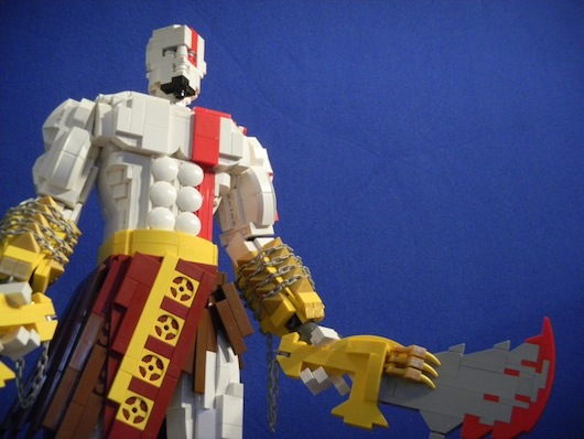 Kratos-God-of-War-lego-3