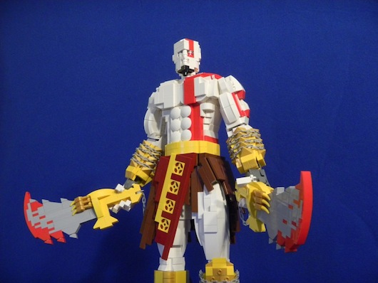 Kratos-God-of-War-lego-4