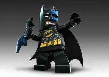 Demo LEGO Batman 2 i pierwsze recenzje gry (PS3, PS Vita)