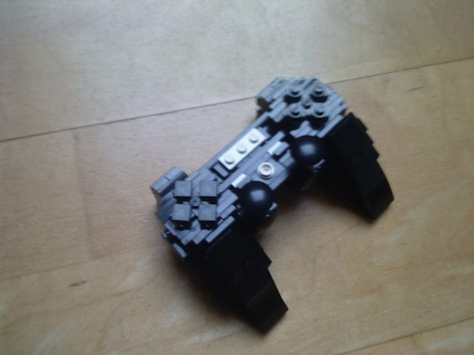 Playstation-3-lego-2
