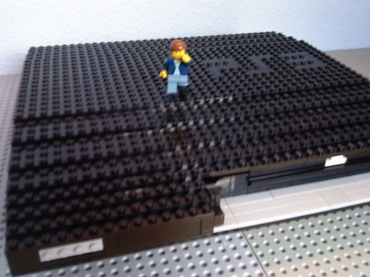 Playstation-3-lego-5
