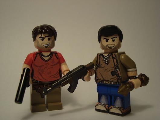 lego-Nathan-Drake-Harry-Flynn