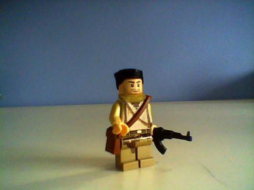 lego-Nathan-Drake-uncharted-3