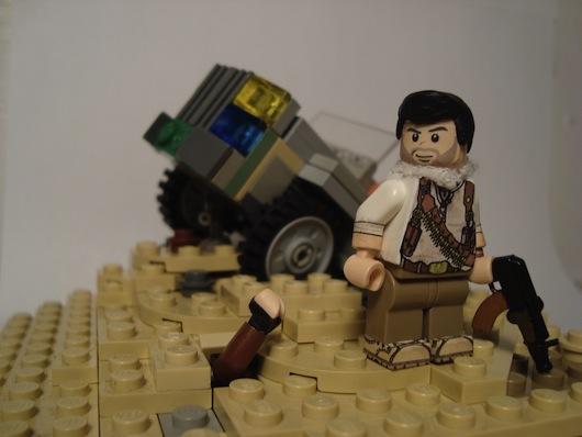 lego-Nathan-Drake