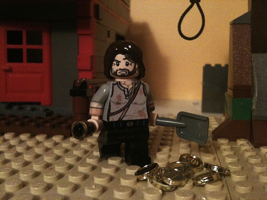 lego-Red-Dead-Redemption-2