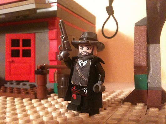 lego-Red-Dead-Redemption-3
