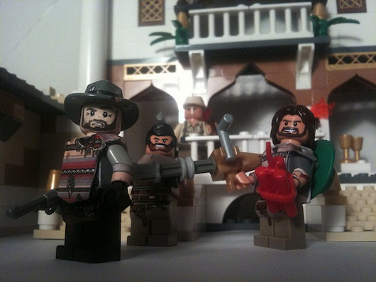 lego-Red-Dead-Redemption-4
