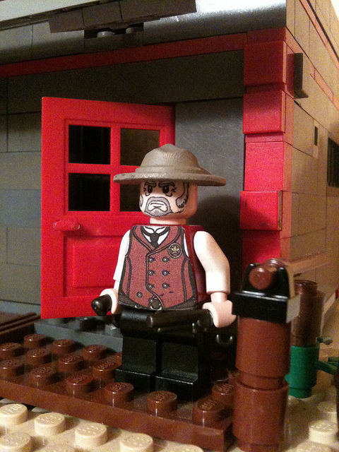 lego-Red-Dead-Redemption-5