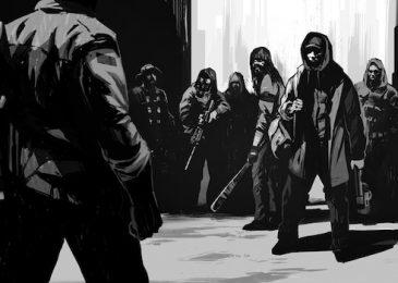 5 zmian, które poprawią tryb multi w The Last of Us (PS3)