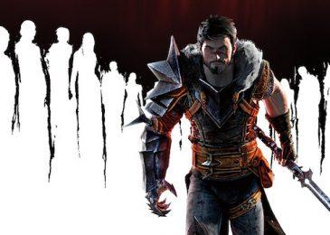 Dragon Age II i błąd uniemożliwiający ukończenie gry (PS3)