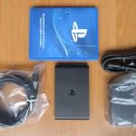 PlayStation TV: czy warto płacić za fantazje o Sony?